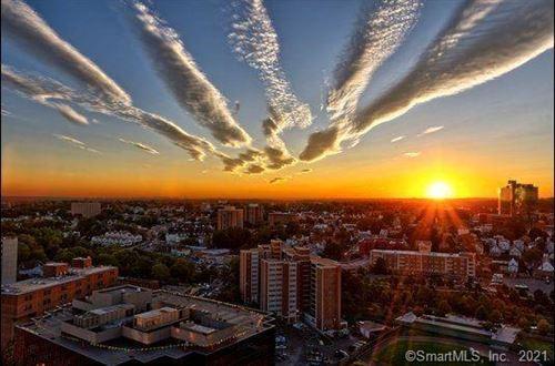 Photo of 1011a washington Boulevard #1501, Stamford, CT 06901 (MLS # 170444149)