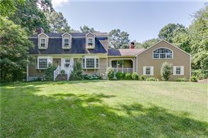 Photo of 80 Rugby Road, Shelton, CT 06484 (MLS # 170062150)