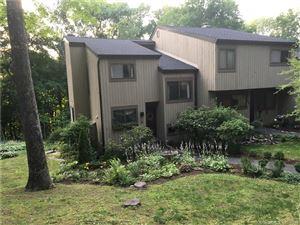Photo of 3 Cedar Spring Lane #43A, Woodbury, CT 06798 (MLS # 170067150)