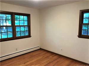 Tiny photo for 95 Maple Avenue, Norfolk, CT 06058 (MLS # 170097150)