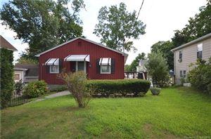 Photo of 25 Wheeler Terrace, Stratford, CT 06614 (MLS # 170116150)