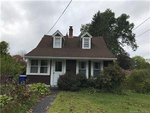 Photo of 90 Clearview Avenue, Torrington, CT 06790 (MLS # 170143150)