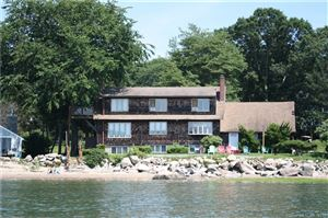 Photo of 25 Waterside Drive, Guilford, CT 06437 (MLS # 170215150)