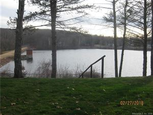Photo of 264 Lyman Road #1-13, Wolcott, CT 06716 (MLS # 170057151)