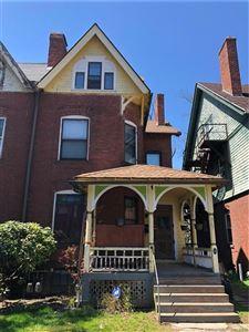 Photo of 367 Laurel Street, Hartford, CT 06105 (MLS # 170082151)