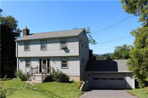 Photo of 53 Dean Road, New Milford, CT 06776 (MLS # 170124151)