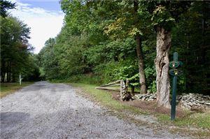 Photo of 19 Old Paddock Lane, Kent, CT 06757 (MLS # 170129151)