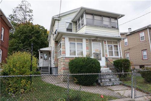 Photo of 178 Oak Street, New Britain, CT 06051 (MLS # 170349151)