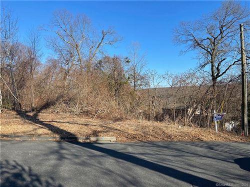 Photo of 42 Rice Lane, Beacon Falls, CT 06403 (MLS # 170422151)