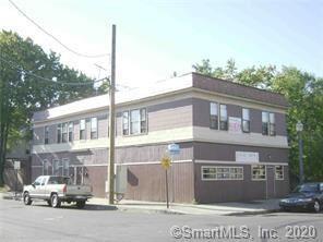 1738 Stratford Avenue, Bridgeport, CT 06607 - MLS#: 170292151