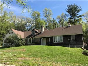 Photo of 24 Forest Road, Stafford, CT 06076 (MLS # 170027152)