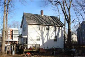 Tiny photo for 525 High Street, Middletown, CT 06457 (MLS # 170052152)