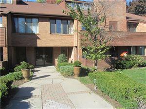 Photo of 25 Stanley Street #B7, West Hartford, CT 06107 (MLS # 170062152)