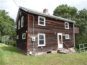 Photo of 48 Jerome Road, Montville, CT 06382 (MLS # 170123152)