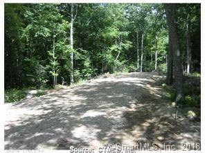 Photo of 189 Colonel Ledyard Highway, Groton, CT 06355 (MLS # 170125152)