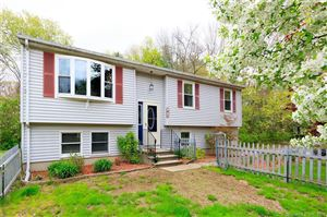 Photo of 10 Kenneth Drive, Killingly, CT 06241 (MLS # 170195152)