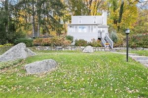 Photo of 10 Candlewood Knolls Road, New Fairfield, CT 06812 (MLS # 170246152)