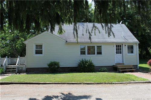 Photo of 63 Old Post Road, Clinton, CT 06413 (MLS # 170413152)