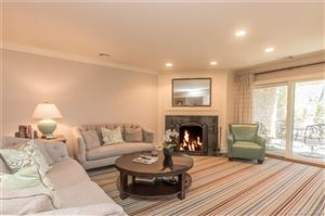 Photo of 201 Southport Woods Drive #201, Fairfield, CT 06890 (MLS # 170047153)