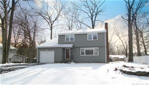 Photo of 79 College Drive, East Hartford, CT 06108 (MLS # 170051153)
