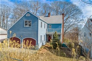 Photo of 65 Bluff Avenue, West Haven, CT 06516 (MLS # 170054153)