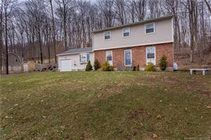 Photo of 53 David Road, Durham, CT 06422 (MLS # 170056153)