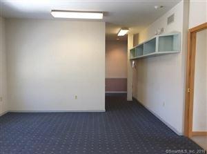 Tiny photo for 755 Main Street #4, Monroe, CT 06468 (MLS # 170061153)