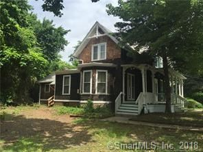 Photo of 8 Philip Place, North Haven, CT 06473 (MLS # 170094153)