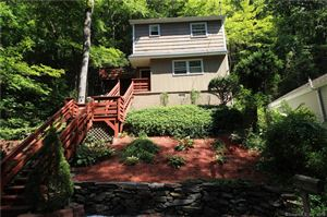 Photo of 8 Maiden Lane, Seymour, CT 06483 (MLS # 170120153)