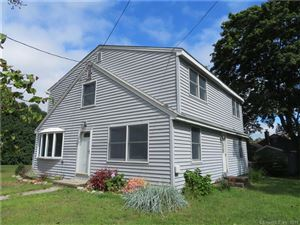 Photo of 12 Greenfield Street, Waterford, CT 06385 (MLS # 170125153)