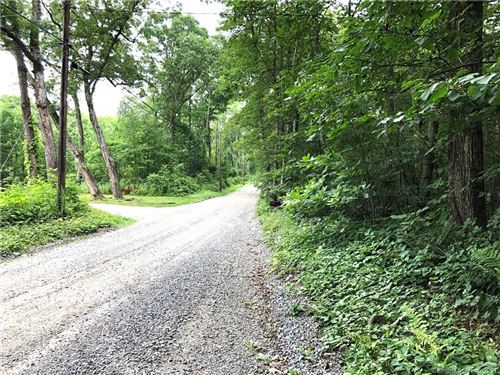Tiny photo for 79 Westwoods Road 2, Sharon, CT 06069 (MLS # 170286153)