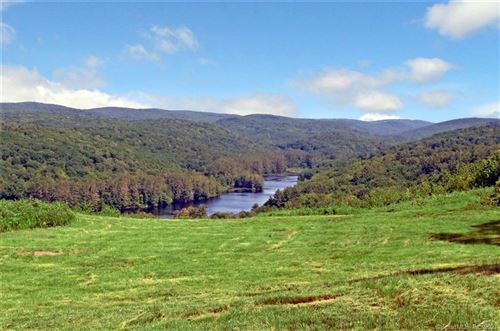 Photo of 573-A Mountain Road, Torrington, CT 06790 (MLS # 170365153)