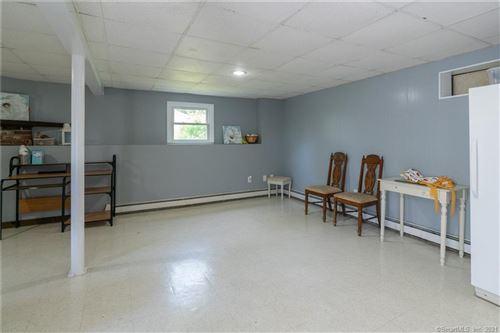 Tiny photo for 85 Highland Avenue, Ansonia, CT 06401 (MLS # 170410153)