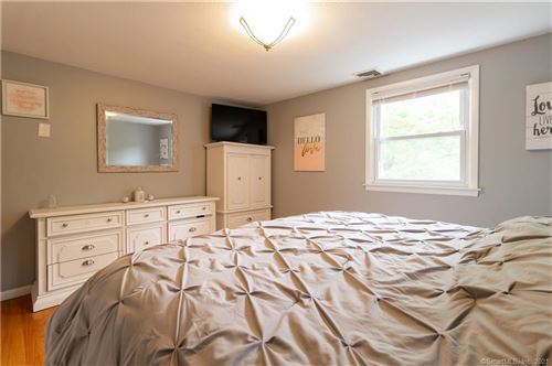 Tiny photo for 46 Manor Lane, Wolcott, CT 06716 (MLS # 170416153)