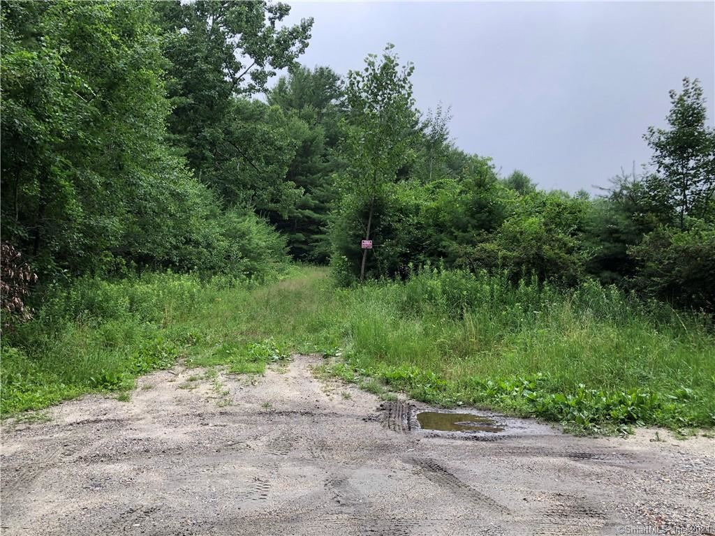 Photo of 370 Lovers Lane, Norfolk, CT 06058 (MLS # 170419153)