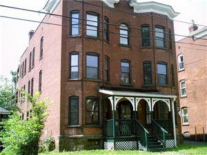 Photo of 3-5 Putnam Heights, Hartford, CT 06106 (MLS # 170061154)