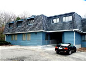 Photo of 47 Clapboard Hill Road #6B, Guilford, CT 06437 (MLS # 170081154)