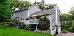 Tiny photo for 34 Wolf Hill Road, Wolcott, CT 06716 (MLS # 170113154)