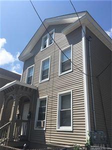 Photo of 91 Adeline Street, New Haven, CT 06519 (MLS # 170116154)