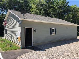 Photo of 226 Butlertown Road, Montville, CT 06370 (MLS # 170131154)