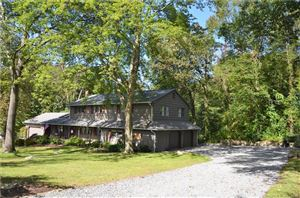Photo of 48 Old Coach Road, Monroe, CT 06468 (MLS # 170132154)