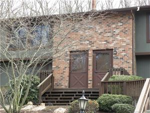 Photo of 78 Cliffside Drive #E, Manchester, CT 06042 (MLS # 170163154)