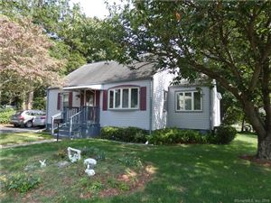 Photo of 51 Underhill Road, Milford, CT 06460 (MLS # 170235154)