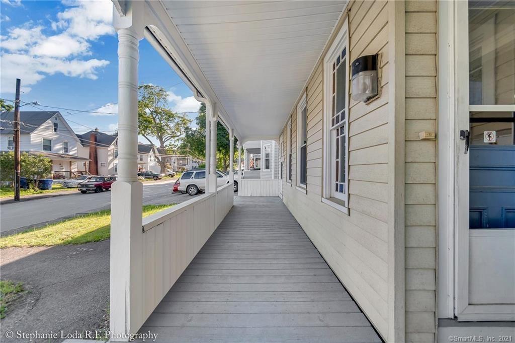 Photo of 24 Forest Street, Torrington, CT 06790 (MLS # 170411154)