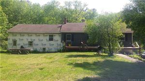 Photo of 167 Thompson Hill Road, Thompson, CT 06255 (MLS # 170063155)