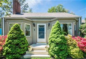 Photo of 363 Eddy Glover Boulevard, New Britain, CT 06053 (MLS # 170087155)