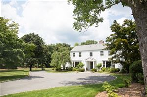 Photo of 1857 Newfield Avenue, Stamford, CT 06903 (MLS # 170102155)