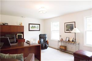 Tiny photo for 1857 Newfield Avenue, Stamford, CT 06903 (MLS # 170102155)