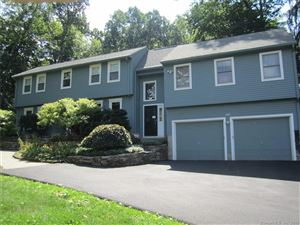 Photo of 300 Dug Road, Glastonbury, CT 06073 (MLS # 170126155)