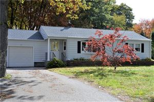 Photo of 480 Pool Road, North Haven, CT 06473 (MLS # 170145155)